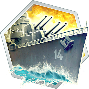 1942 Pacific Front Premium For PC / Windows 7/8/10 / Mac – Free Download