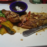 AMIGO米格墨西哥飲食文化(光復店)
