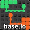 Free base.io for splix.io APK for Windows 8