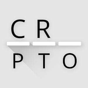 Cryptogram Online PC (Windows / MAC)