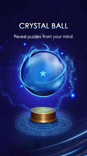 Horoscope Secret - Crystal Ball Horoscope App For PC