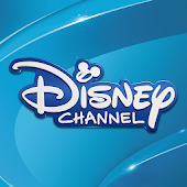 Disney Channel Asia APK for Bluestacks
