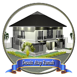 Roof Design Home APK Image
