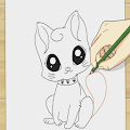 Download Learn to draw APK on PC