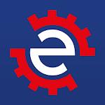 EXIST icon