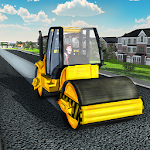 City Construction 3D 2016 1.0.2 Apk