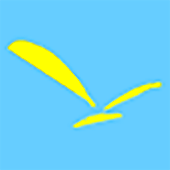 ANDILLY Application mobile APK for Bluestacks