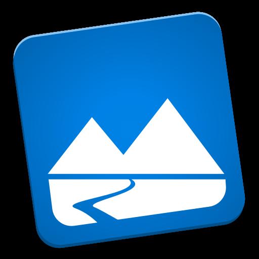 Levelizer (app)