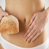 Free Symptoms Of Gluten Intolerance APK for Windows 8