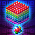 Bubble Shooter APK for Bluestacks