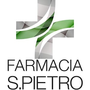 Farmacia San Pietro for PC-Windows 7,8,10 and Mac