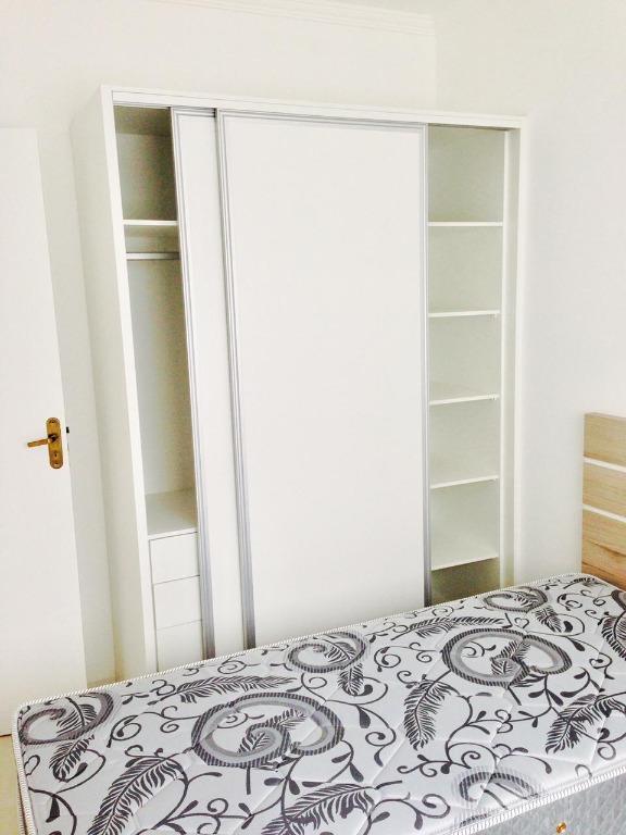 Apartamento Florianópolis Ingleses 2141014