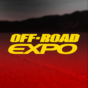 Off-Road Expo For PC