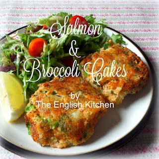 Fish Cake Without Egg Recipes