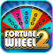 Fortune Wheel Slots 2 1.0 Apk