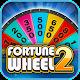 Fortune Wheel Slots 2