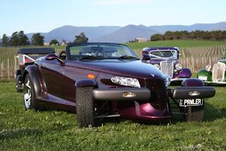 chauffeur driven wedding cars melbourne