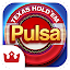Pulsa Poker - Texas Holdem