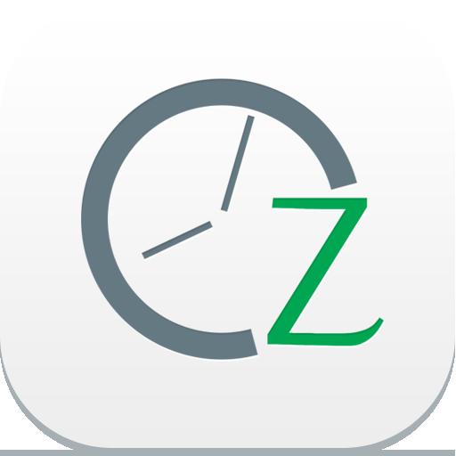 Android aplikacija Zubilnik na Android Srbija