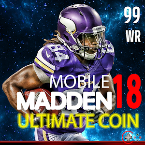 Guide for Madden NFL 18 Mobile