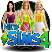 Cheats:The Sims 4