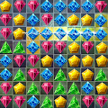 Royal Diamonds APK for Bluestacks