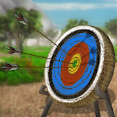 Download Full Archery Master Challenge 2017 1.0 APK