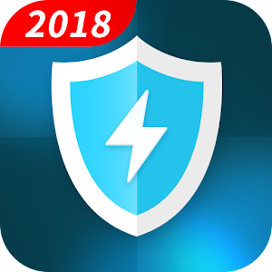 Phone Security For PC (Windows & MAC)