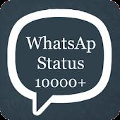 App Latest Whatsap Status APK for Windows Phone