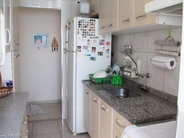 Apto 3 Dorm, Vila Yara, Osasco (AP14466) - Foto 7