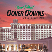 APK Game Dover Downs Hotel && Casino® for BB, BlackBerry