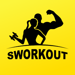 Sworkout: Street & home workouts. Fitness Training For PC / Windows 7/8/10 / Mac – Free Download