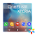 XPERIA - RamaUI file APK Free for PC, smart TV Download