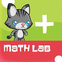 MathLab for Kids  Addition on PC (Windows & Mac)