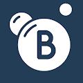 Android aplikacija Bubbles - local chat na Android Srbija