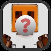 Угадай Лего фигурку APK for Ubuntu