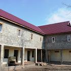 Продается коммерческая недвижимость 480м², Родники