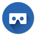 VR Player - Virtual Reality APK Image