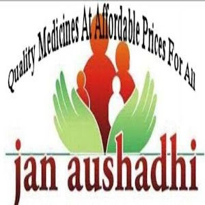 Download JanAushadi For PC Windows and Mac