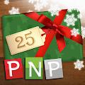 Download Full Calendrier de l'avent - PNP 1.0.20 APK