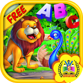 Download Learning Basics Fun Kit - Educational Games APK on PC