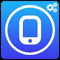 App Плагин MapcamDroid LockSckreen apk for kindle fire