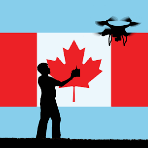 Drone Pilot Canada For PC / Windows 7/8/10 / Mac – Free Download