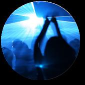 Free Jamendo Music Unofficial APK for Windows 8