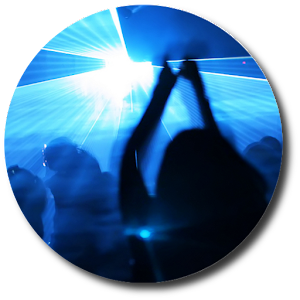 App Jamendo Music Unofficial 1.0.2 APK for iPhone