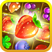 Download Mahjong Fruit Link APK