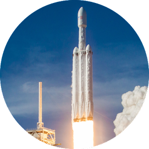 Next Spaceflight - Track SpaceX, NASA, ULA & more For PC / Windows 7/8/10 / Mac – Free Download