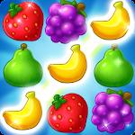 Fruits Mania : Farm Story For PC / Windows / MAC