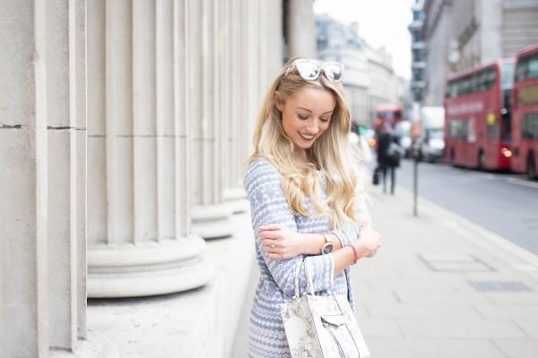 Fashion-Mumblr-Streetstyle-George-Asda-Budget-OOTD-7
