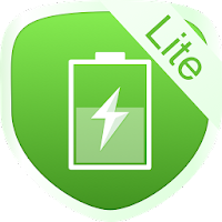 Power Saver-Battery Lite For PC (Windows And Mac)